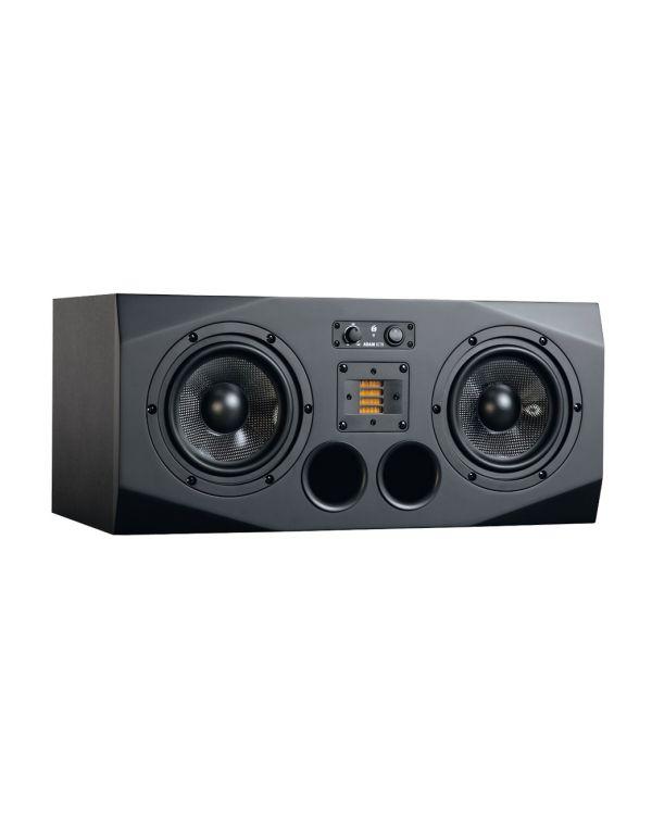 ADAM Audio A77X Studio Monitor (A-Side)