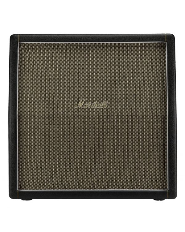 Marshall 1960A Handwired Angled Speaker Cabinet