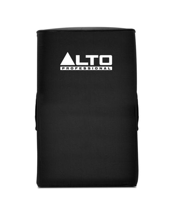"""Alto CVR12 12"""" Protective PA Speaker Cover"""