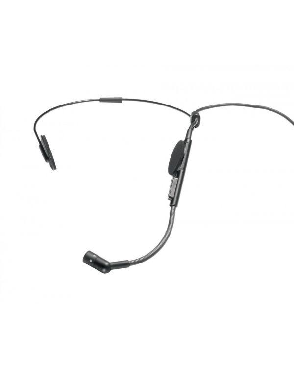 Audio Technica ATM73a Cardioid Condenser Headworn Microphone