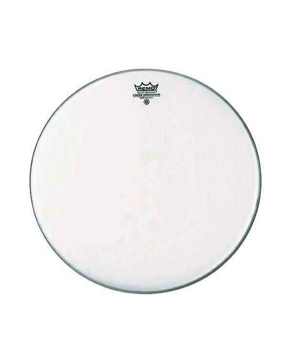 Remo BA011400 Ambassador 14 Coated Drum Batter