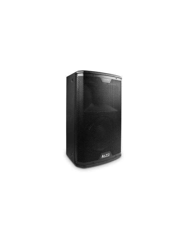 Alto Black 10 Active Wireless PA Speaker (Ex-Demo)
