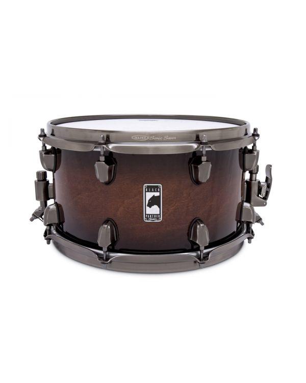 Mapex 13 x 7 Black Panther Blaster Snare Drum