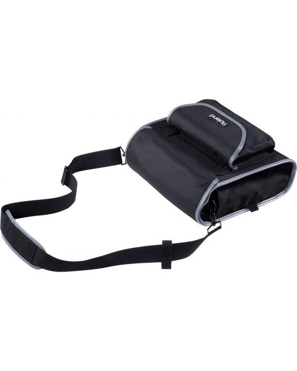 Roland R-88 Carry Bag