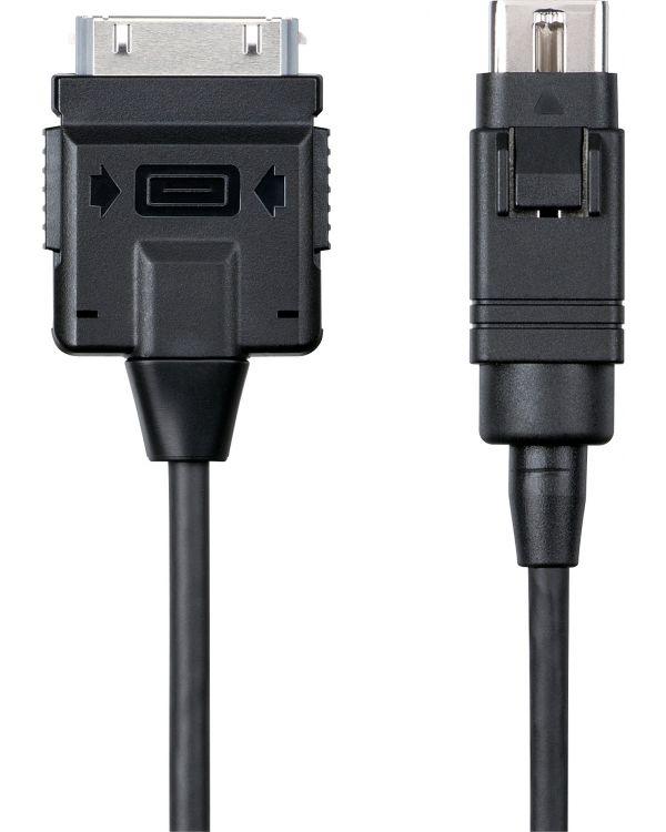 Pioneer 30Pin Connector for DDJ-WEGO3