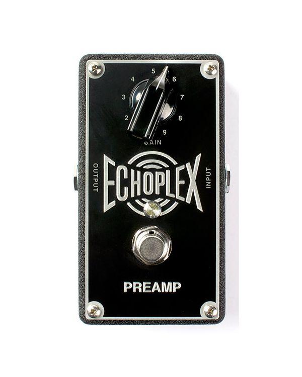 Dunlop EP101 Echoplex Guitar Effects Pedal