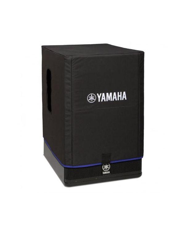 Yamaha Padded Cover for DXR15 Speaker