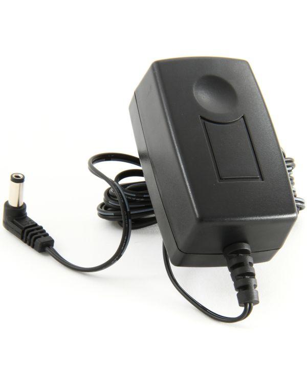 MXR ECB004 Power Supply 18v