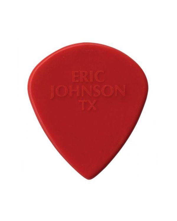 Dunlop 47PEJ3N Eric Johnson Jazz Picks (6 Pack)