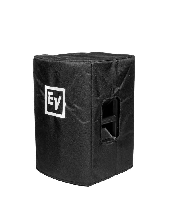 Electro-Voice Padded Speaker Cover for ETX-15P