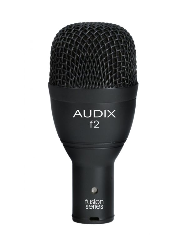Audix F2 Instrument Microphone