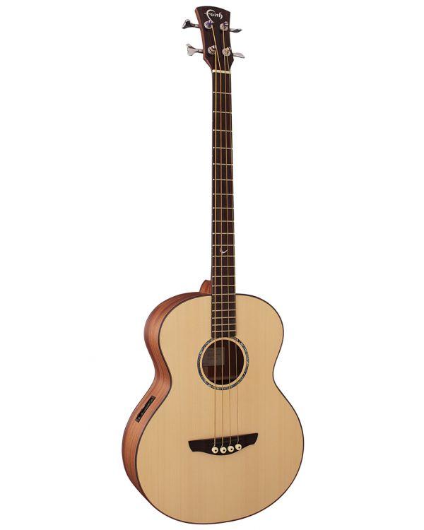 Faith Titan Neptune Acoustic Bass Guitar