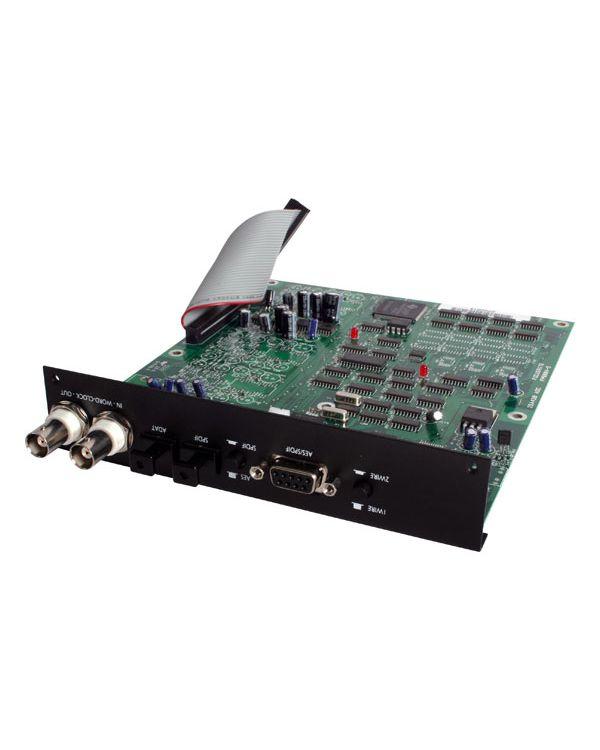 Focusrite ISA One 430 MK II A/D Card
