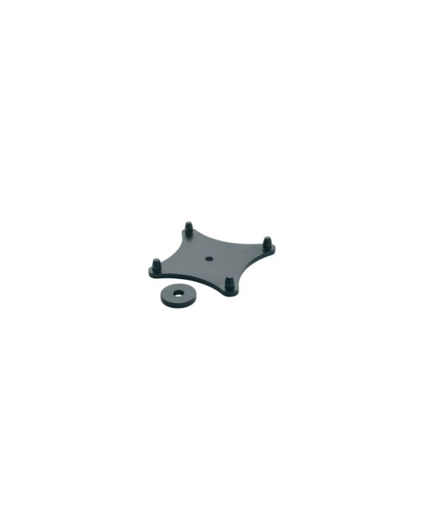 Genelec 8030-408 Stand Plate for 8030/8130 IsoPod