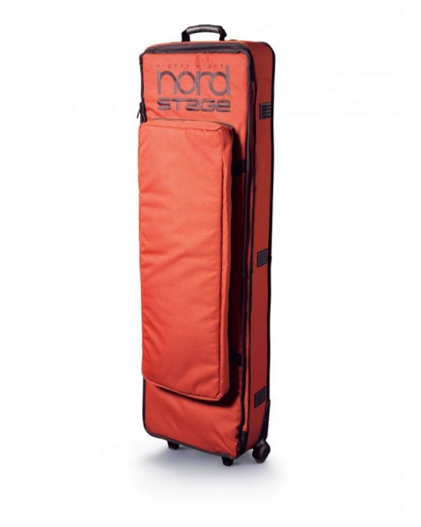 Clavia Nord 88-Note Soft Case Bag