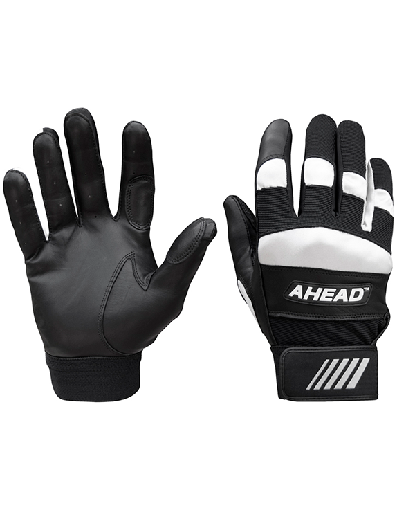 Ahead Drum Gloves Large