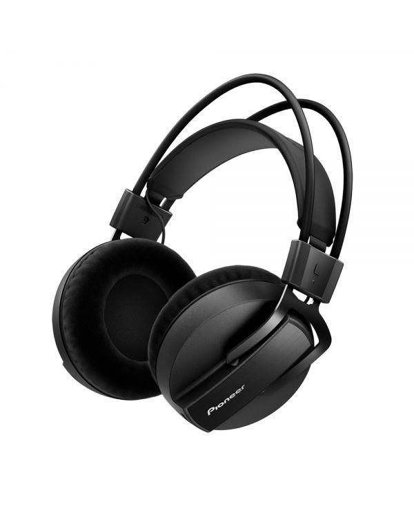 Pioneer HRM 7 Studio Monitor Headphones