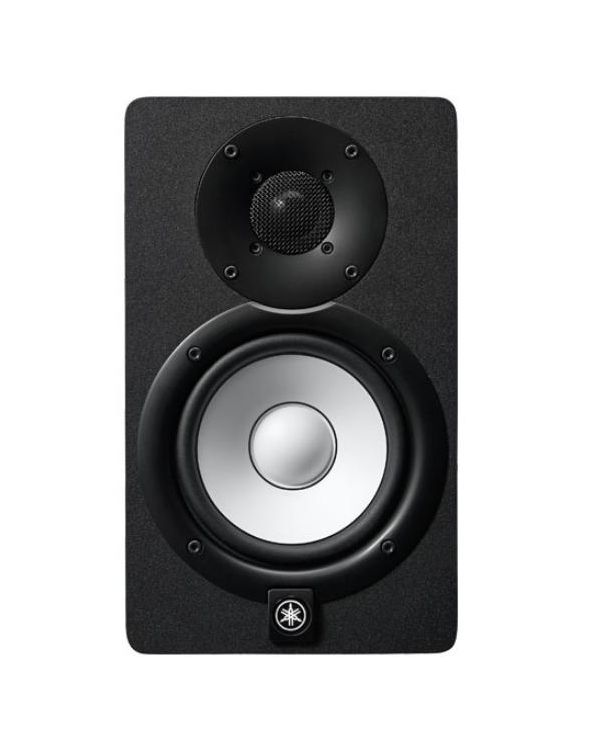 Yamaha HS5 Active Studio Monitor, Black