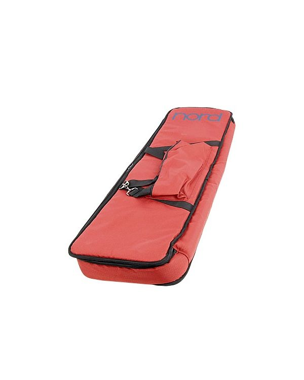 Nord Soft Case for Electro 3 73 Keyboard