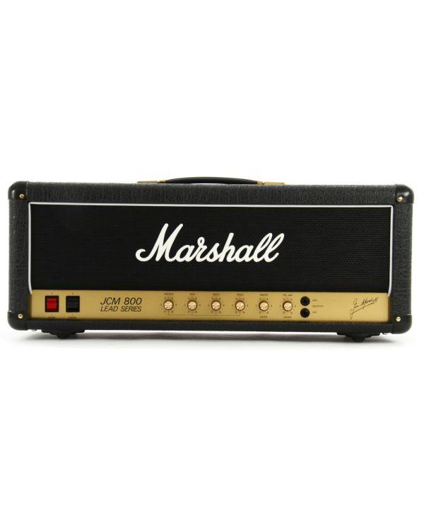 Marshall JCM800 2203 Vintage Series Guitar Tube Amp Head