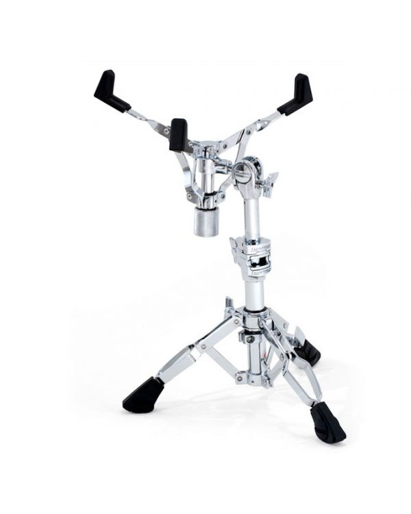 Ludwig LAP22SS Atlas Pro Snare Stand