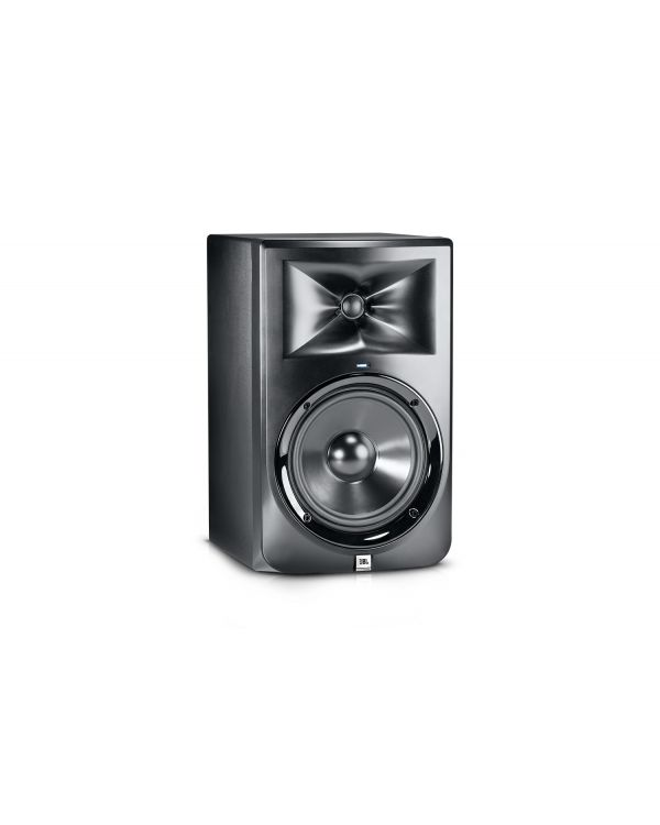 JBL LSR308 Active Studio Monitor (Single)