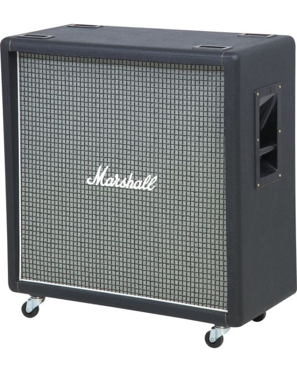 Marshall 1960BX Classic Base Guitar Speaker Cabinet