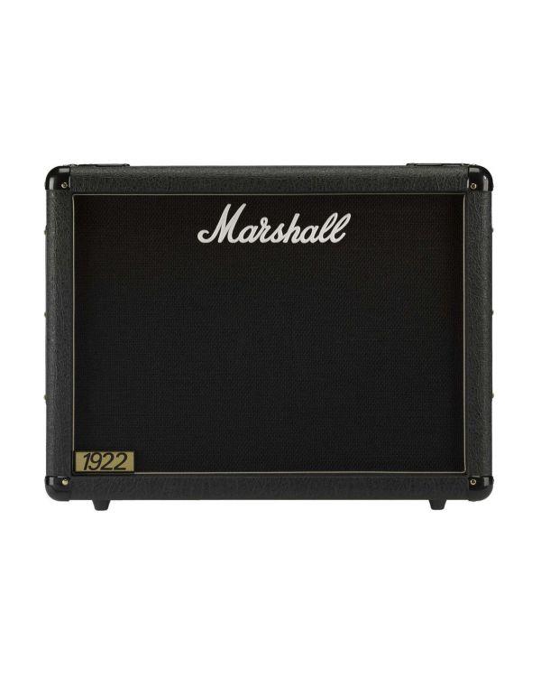 Marshall 1922 Guitar Speaker Cabinet