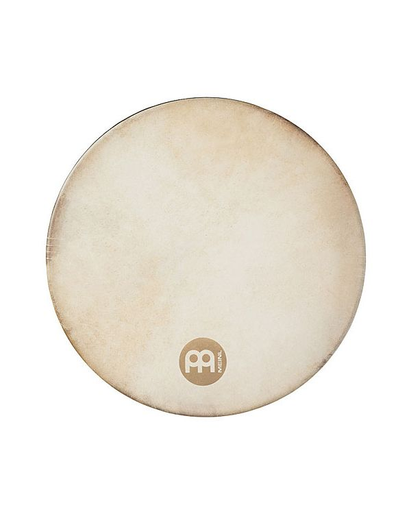 "Meinl 16"" Bendir Frame Drum"