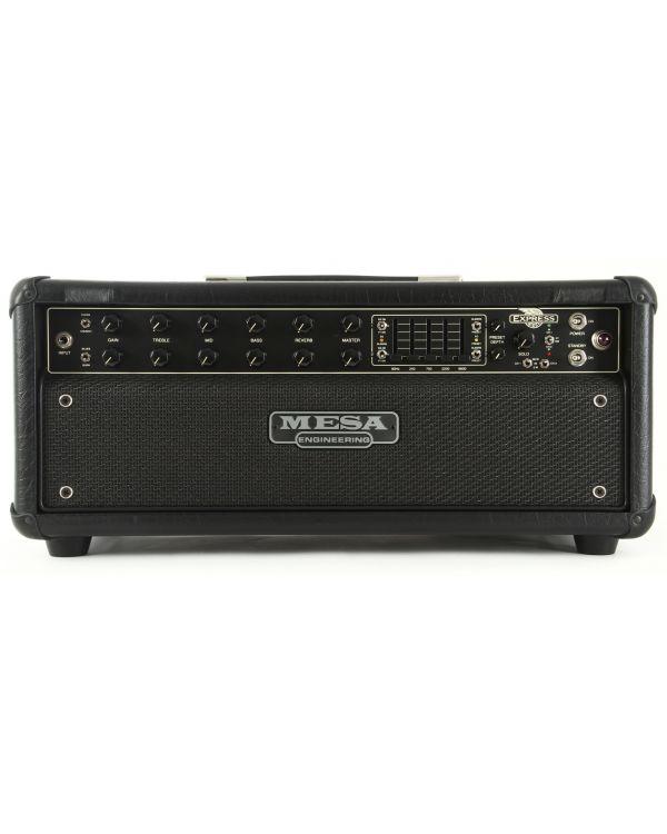 Mesa Boogie Express 5:50+ Medium Amplifier Head