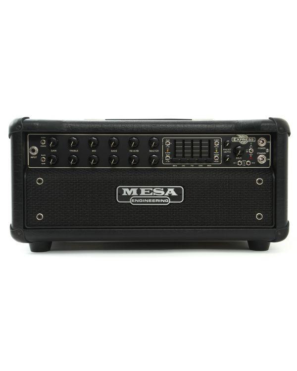 Mesa Boogie Express 5:25+ Short Amplifier Head