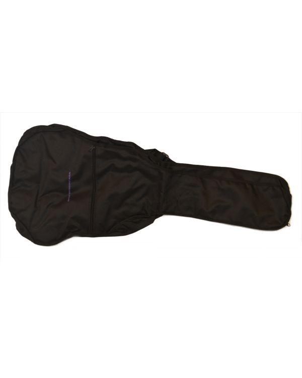 PMT STB1W Western Folk Guitar Economy Gig Bag