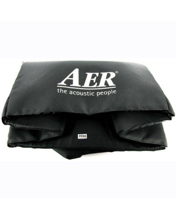 AER Domino Protective Slip Cover