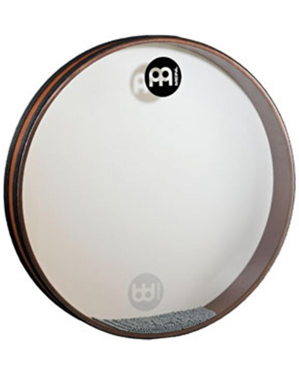 Meinl 18 SEA Drum African Brown