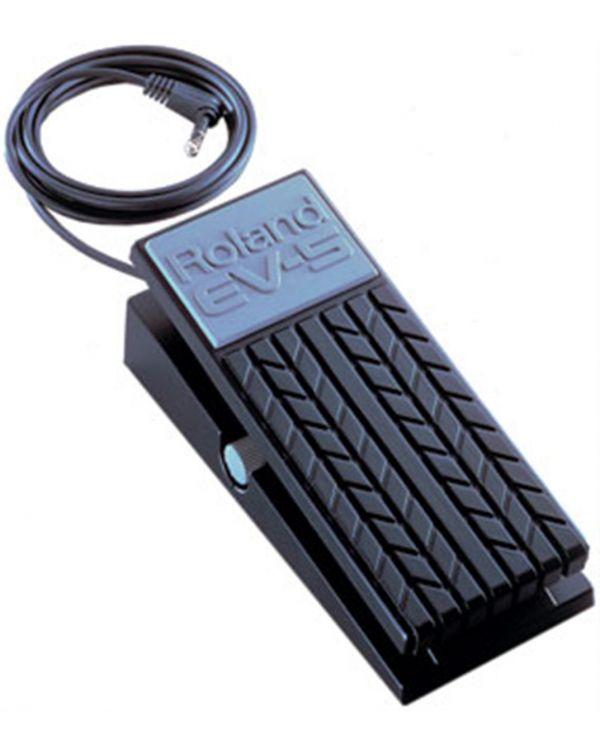 Roland EV5 Expression Pedal