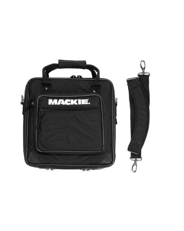 Mackie Mixer Bag for ProFX12 & DFX12