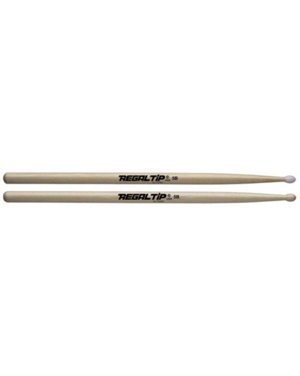 """Regal. 4""""/10cm TIP Drumstick"""
