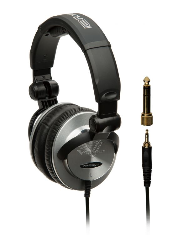 Roland RH-300V Drum Headphones