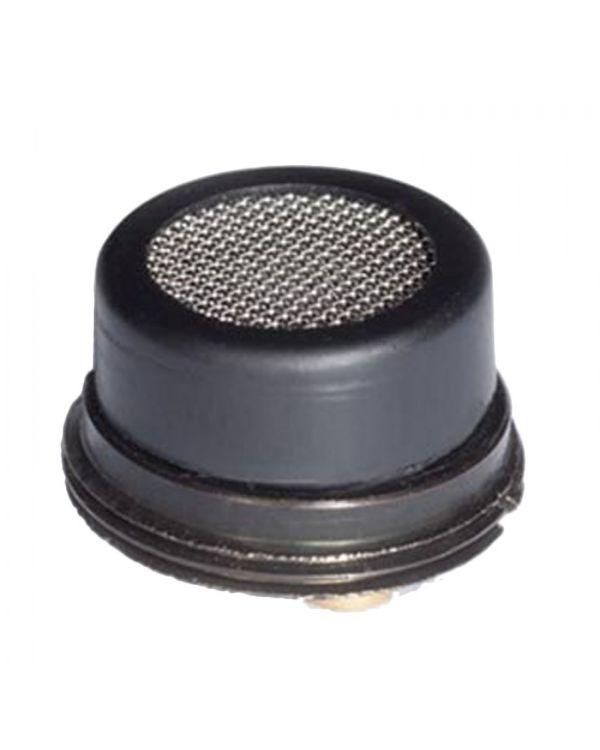 Rode Pin-Cap Replacement Omni Capsule for PinMic / PinMic Long