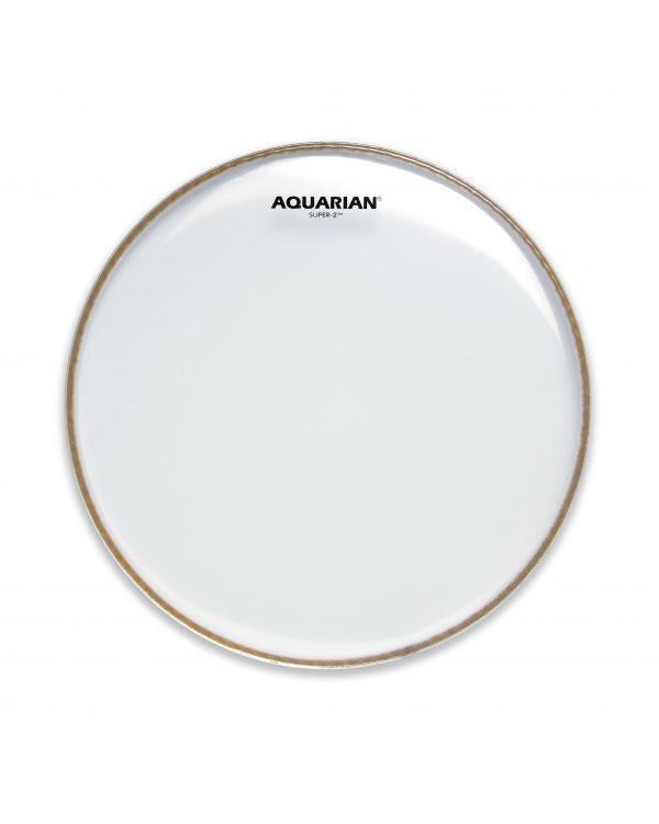 Aquarian Super 2 Clear 12
