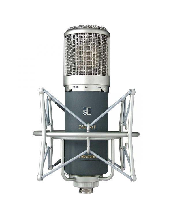 SE Electronics Z5600a II Condenser Microphone