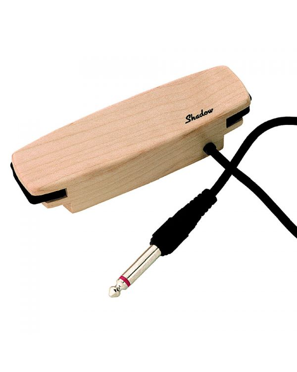 Shadow SH330 Single Coil Acoustic Guitar Pickup