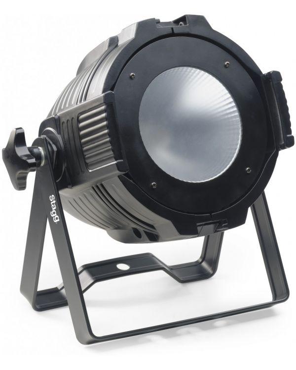Code Kingpar 10 LED Spotlight 60W RGB