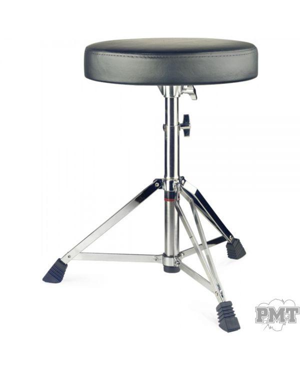 Stagg DT32 Chrome Drum Throne