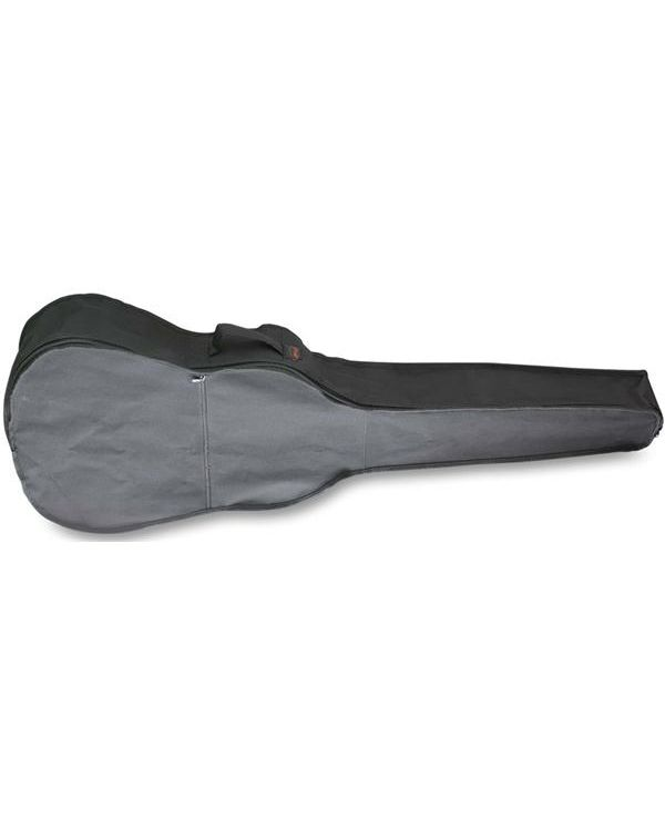 Black Rat STB1UB Economy Bass Gig Bag