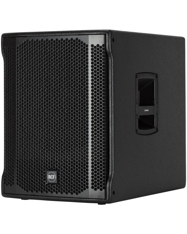 RCF SUB 705-AS II Active PA Subwoofer