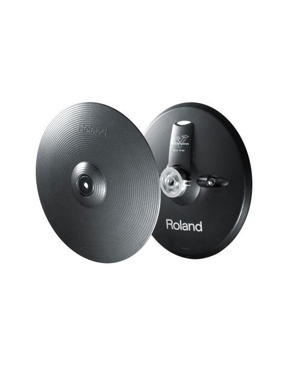 Roland VH13-MG V Hi-hat