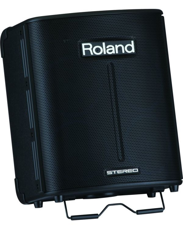 Roland BA330 Portable Active PA System