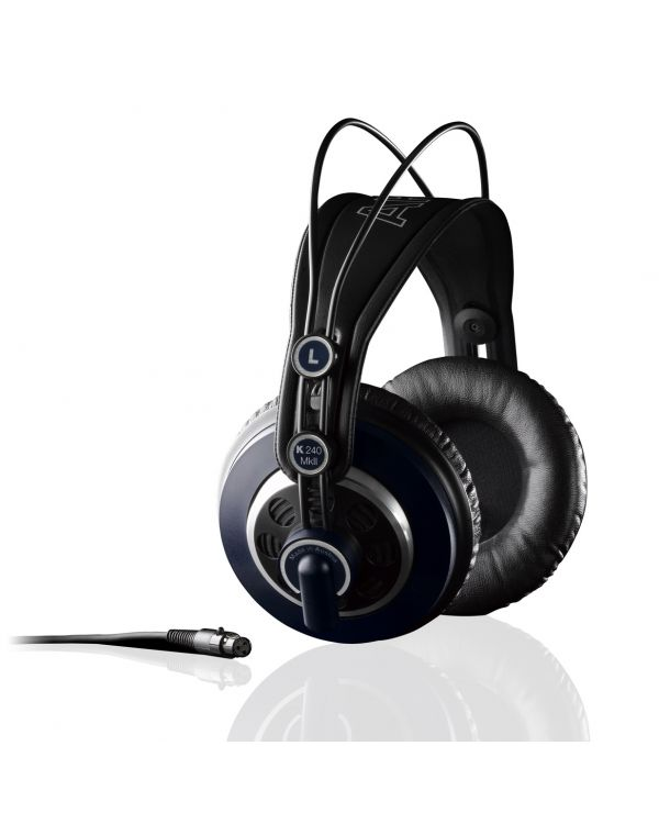 AKG K 240 MKII Headphones