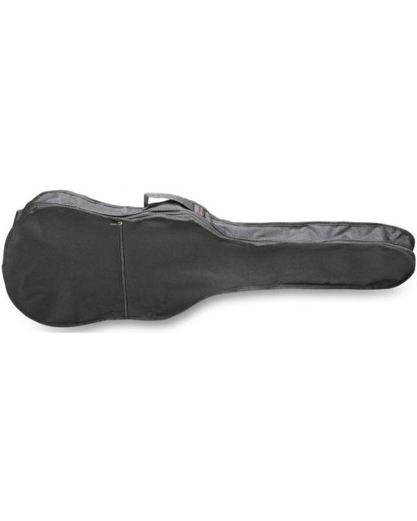 Stagg Economy Nylon Electric Guitar Gig Bag